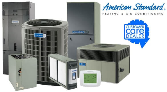 Electrical Contractor and Air Conditioning and Heating / greenelectricandair.com